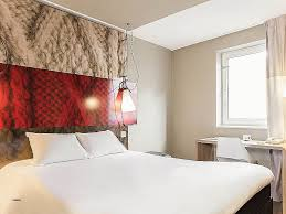 chambre froide prod chambre chambre froide prod awesome h tel vanves ibis porte
