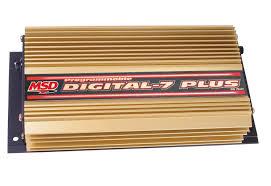 msd programmable digital shift light msd 7531 programmable digital 7 plus msd performance products