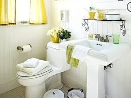 small bathroom theme ideas tiny bathroom decor bathroom decoration idea by aqua designs