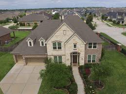 Luxury Homes For Sale In Katy Tx by Missouri City U0026 Sienna Plantation Property Listings Houston Tx