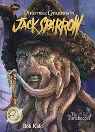 pirates caribbean jack sparrow u003e series u003e abdo