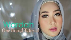 review tutorial make up natural wardah gambar tutorial makeup wardah new blog wallpapers