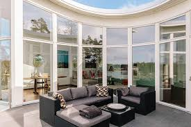 Small Home Interiors Comfortable Best House Interior About Small Home Decoration Ideas