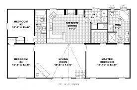 Create Your Own Floor Plans Free Design Your Dream House Interior Simple Floor Plan Quiz Small