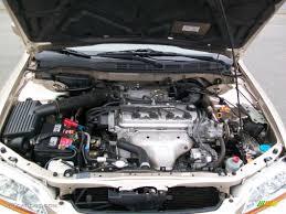 1999 honda accord 4 cylinder vtec 2000 honda accord se sedan 2 3l sohc 16v vtec 4 cylinder engine