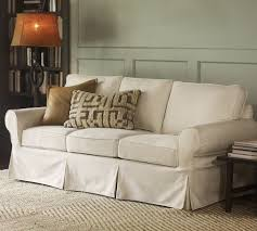 Pottery Barn Sofa Covers by 60 Best Sofa Search Images On Pinterest Living Room Furniture