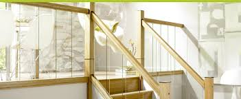 Richard Burbidge Banisters Immix Stair Parts Kit Immix Stair Parts Kit Shawstairs Ltd
