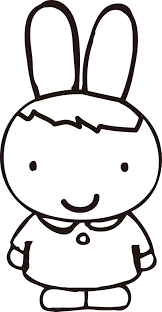cute vanity smurf coloring page wecoloringpage