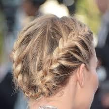 2018 braided hairstyles 22 creative and easy braids hair ideas