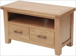 Wood Locking File Cabinet by Rolling File Cabinet Full Size Of Wood Cabinetoak File Cabinet 2