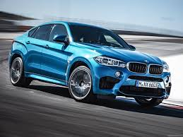 bmw jeep 2015 bmw x6 m 2016 pictures information u0026 specs