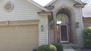 charming house trim ideas 69 house trim ideas exterior home
