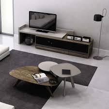 center table design for living room modern center table for living room