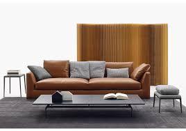 b b italia sofa richard b b italia sofa milia shop