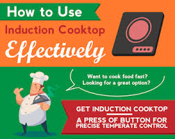 Electric Induction Cooktop Reviews 3 Of The Best Induction Cook Top Portable Review Dec 2017