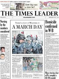 times leader 03 17 2013 pope francis mohamed morsi