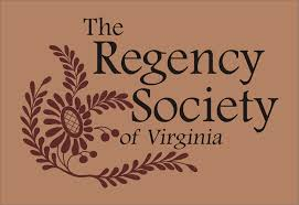 regency society of virginia murder mystery evening
