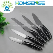 cold steel kitchen knives 8pcs knife set 8pcs knife set suppliers and manufacturers at