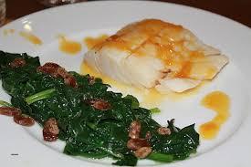 cuisiner epinard cuisine best of cuisiner epinard cuisiner epinard luxury tresse