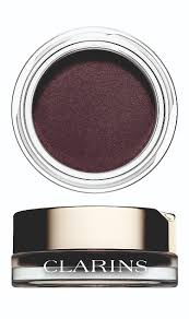 clarins style matters clarins ombre matte 08 heather