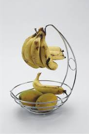 modern kitchen accessories india the best design fruit stand for kitchen u2013 radioritas com