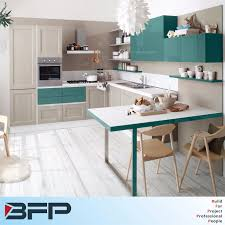 modern modular kitchen cabinets kitchen cabinet bfp industry co ltd page 1
