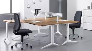 Mobilier De Bureau Choisir Un Bureau Bureau Administratif