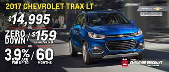 chevy vehicles 2016 new u0026 used chevrolet dealer in west mifflin near pittsburgh