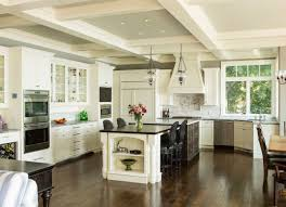 charm photograph center kitchen island in case of pendant lighting full size of kitchen kitchen island plans beautiful kitchen island ideas ikea uk gorgeous kitchen