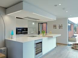 kitchens without cabinets kitchen unusual kitchens without upper cabinets houzz pinterest