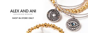 november birthstone alex and ani alex and ani jewelry designers designers