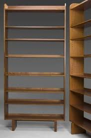 Adjustable Shelves Bookcase Adjustable Shelves For 250 Ceiling Shelves And Storage