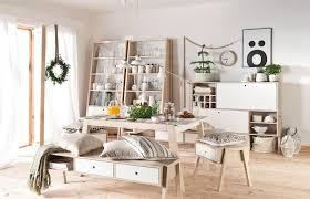 spot chambre spot salon design affordable the ten spotus lively color palette is