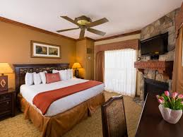 Ihotelier Call Center Westgate Park City Resort Ut Booking Com