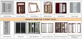 soundproof glass sliding doors white frame large tempered double glazed glass patio balcony
