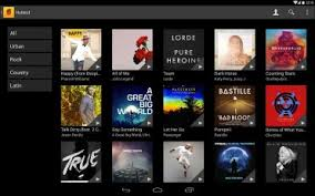 soundhound apk soundhound 5 4 3 apk for android aptoide