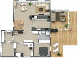 3d floor plan home design http 3d walkthrough rendering