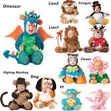 Baby Halloween Costumes 9 12 Months Costumes Infants Toddlers 9 12 Months Ebay