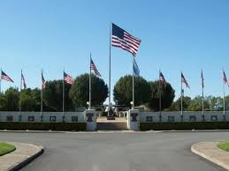 tulsa funeral homes facilities directions floral crematory funeral home