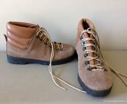 womens boots vibram sole boots outlet suede hiking boots vibram sole