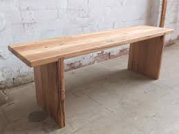 tim denshire key bespoke woodworker handkrafted