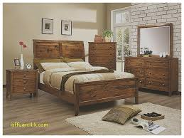 Awesome Bedroom Pics Dresser Lovely Dressers Ikea Usa Dressers Ikea Usa Awesome