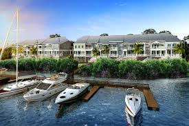 waterside new homes in indian shores ashton woods