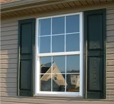 Patio Door Ratings Patio Doors Soft Lite Windows