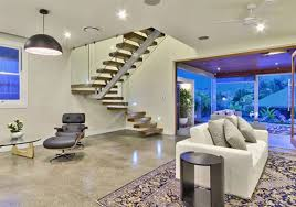 house and home decorating ideas