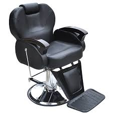 Reclining Styling Chair Salon Chair For Sale Pro Salon Cuvee Salon Chairs For Sale