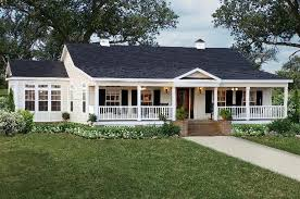 homes with porches clayton homes with porches porch and garden the debate