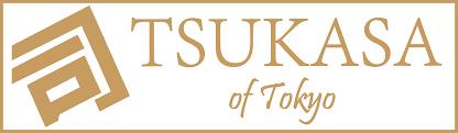 Tokyo Hibachi Buffet by Home Tsukasa Of Tokyo
