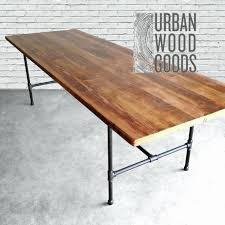 narrow dining room tables reclaimed wood coffee table narrow dining room tables reclaimed wood long table