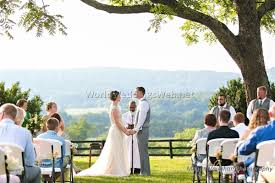 wedding venues in roanoke va wedding venues in roanoke va 5 best wedding source gallery